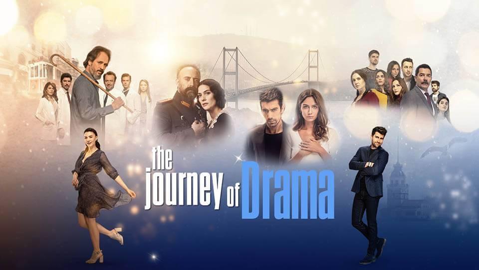 Watch Turkish Series with English Subtitles (Free & Paid)